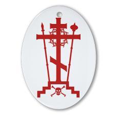 كنيسة أنطاكية والوحدة الأرثوذكسية